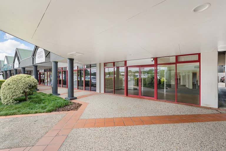 6/1 Newspaper Place Maroochydore QLD 4558 - Image 3