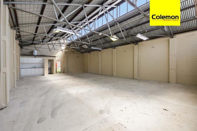 LEASED BY COLEMON SU 0430 714 612, 34 Thomas Street Ashfield NSW 2131 - Image 2