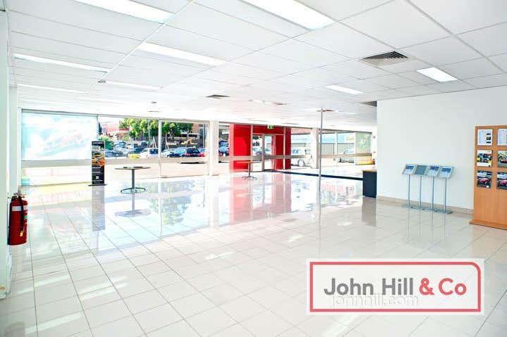 710 Parramatta Road Croydon NSW 2132 - Image 2