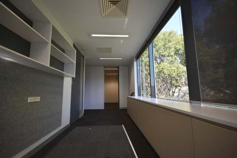 Part Suite 3, Level 1, 576 Kiewa Street Albury NSW 2640 - Image 3