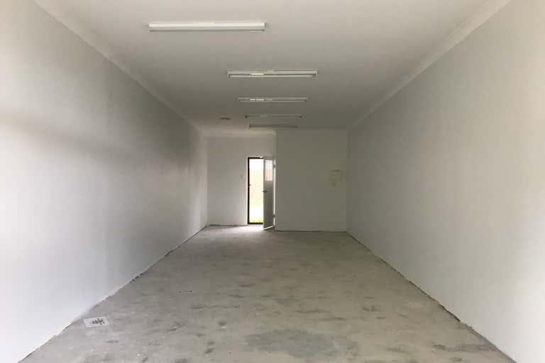 1/81 Tamar Street Ballina NSW 2478 - Image 2