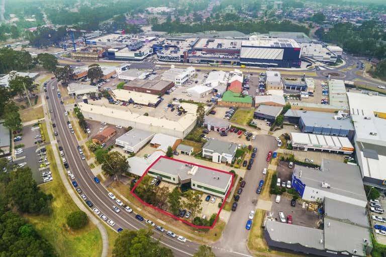 14 Garnett Road East Maitland NSW 2323 - Image 1