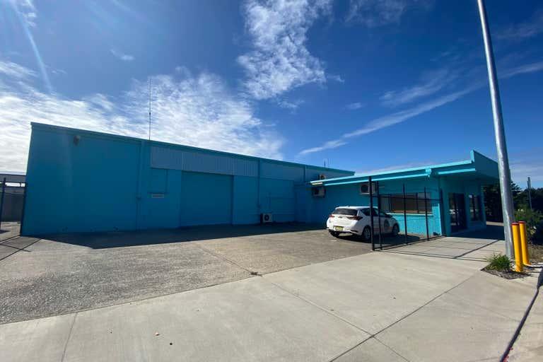 54 Pound Street Grafton NSW 2460 - Image 2