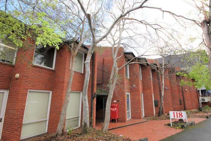 Suite 2, 118 Church Street Hawthorn VIC 3122 - Image 1