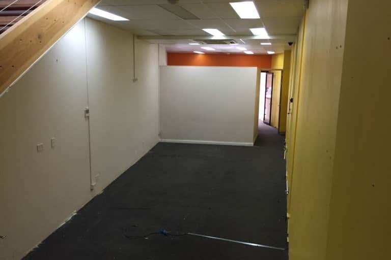 333 Chapel Rd Bankstown NSW 2200 - Image 3