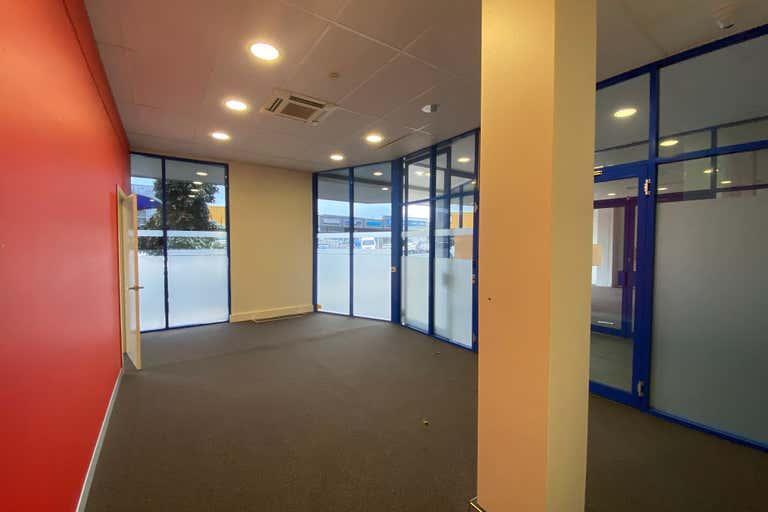 Shop 3, 22 Park Avenue Coffs Harbour NSW 2450 - Image 3