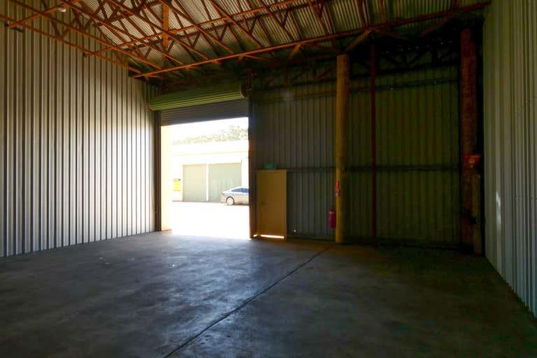Unit 4C, 8-12 Acacia Avenue Port Macquarie NSW 2444 - Image 4
