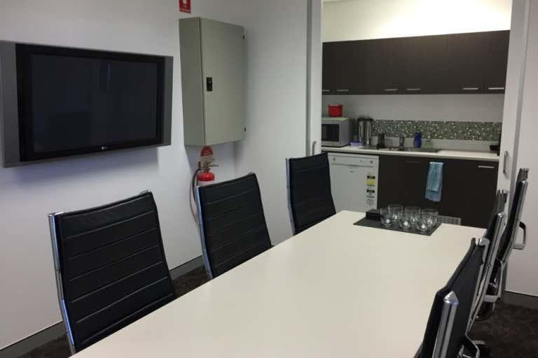 Garden City Office Park, Suite C, 2404 Logan Road Eight Mile Plains QLD 4113 - Image 2