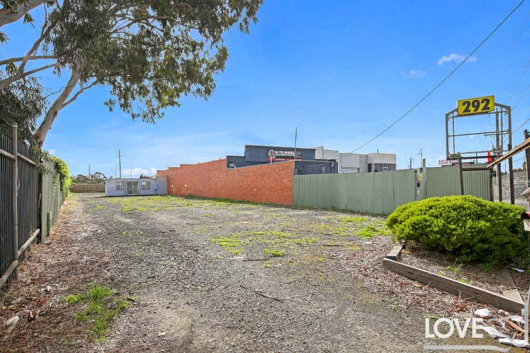 292 Mahoneys Road Thomastown VIC 3074 - Image 1