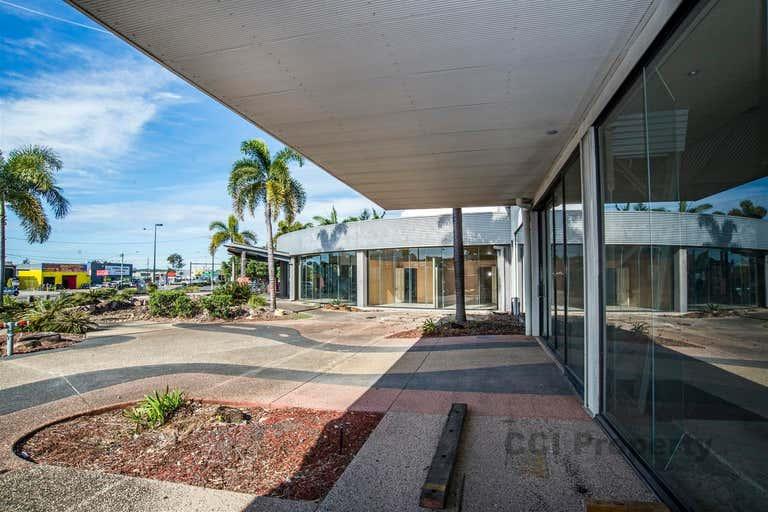 4 + 5/711 Beaudesert Road Rocklea QLD 4106 - Image 4