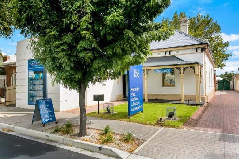 156 Goodwood Road Goodwood SA 5034 - Image 1