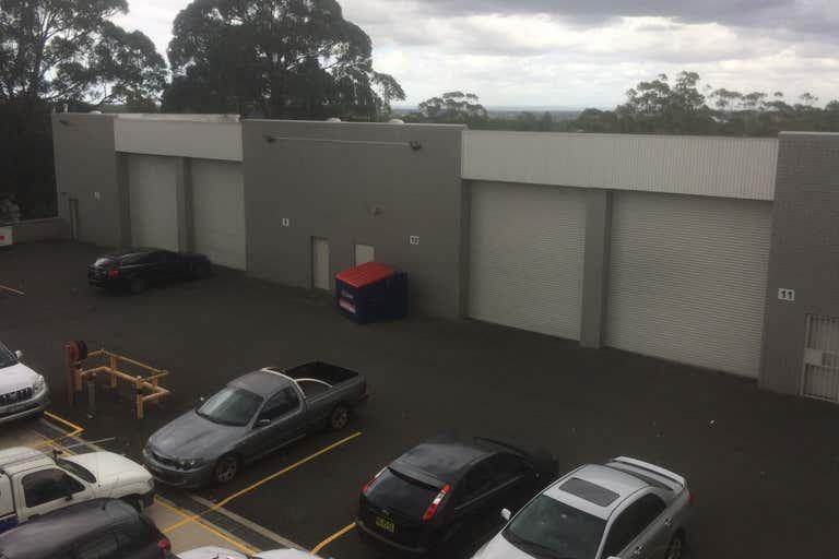 North Rocks NSW 2151 - Image 1