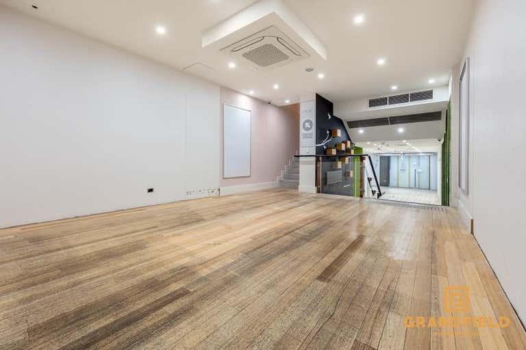 317 Swanston Street Melbourne VIC 3000 - Image 2