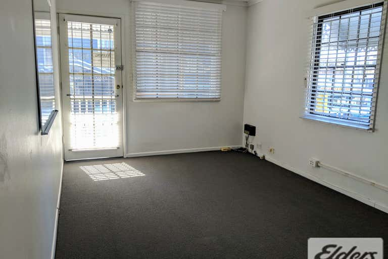 137 Logan Road Woolloongabba QLD 4102 - Image 4