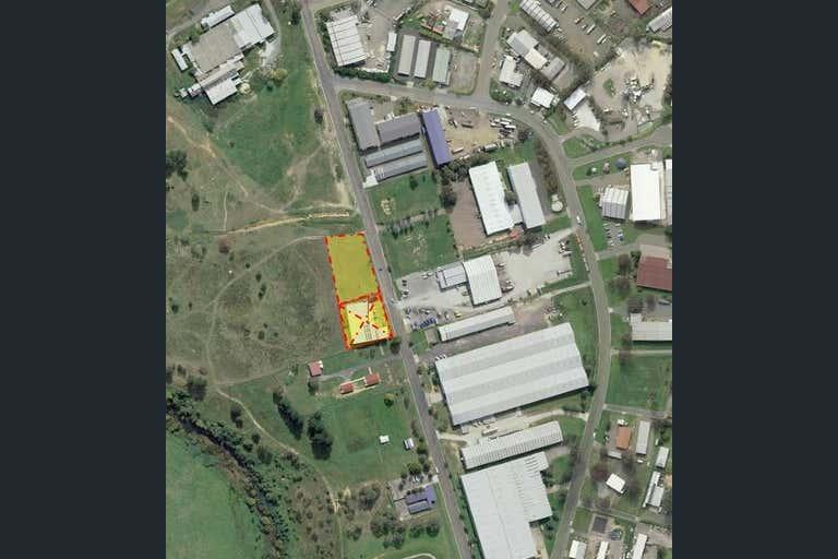 39a Ross Street Goulburn NSW 2580 - Image 3