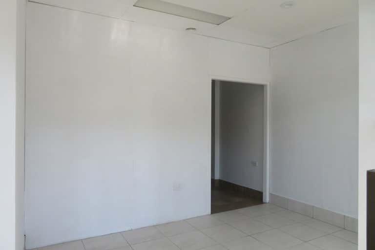 116 Victoria Street Mackay QLD 4740 - Image 3