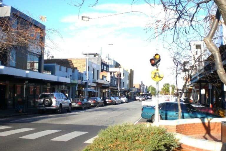 Rear, 104 Ormond Road Elwood VIC 3184 - Image 1