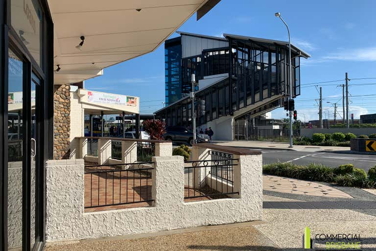 4 / 2-6 Railway Parade Geebung QLD 4034 - Image 2
