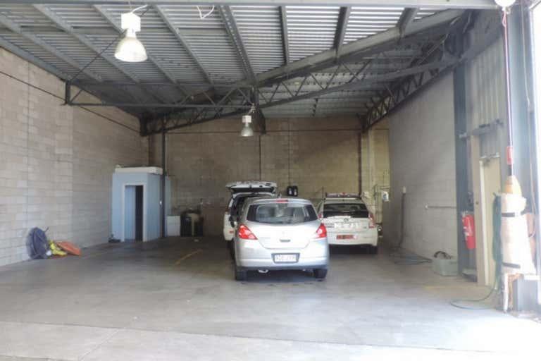 2b/8 Robison Park Avenue QLD 4701 - Image 3