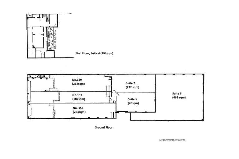 Suite  6, 149-153 Summer Street Orange NSW 2800 - Image 3