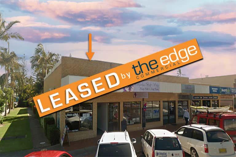Shop 1/5 Market Street Woolgoolga NSW 2456 - Image 1