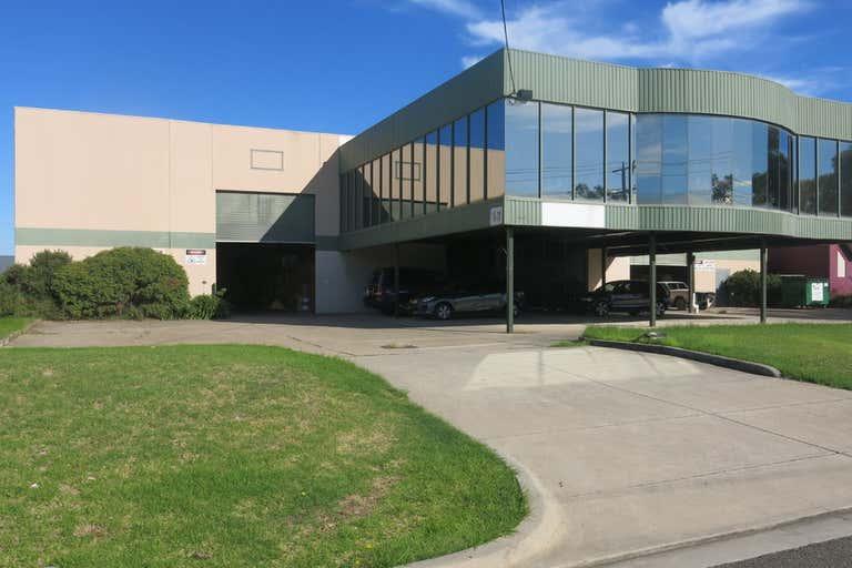 18-20 Jarrah Drive Braeside VIC 3195 - Image 1