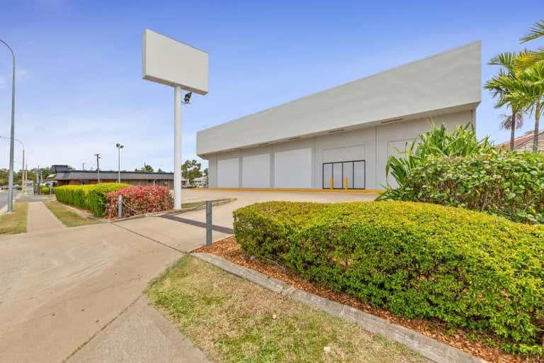 17-19 Queen Elizabeth Drive Berserker QLD 4701 - Image 2