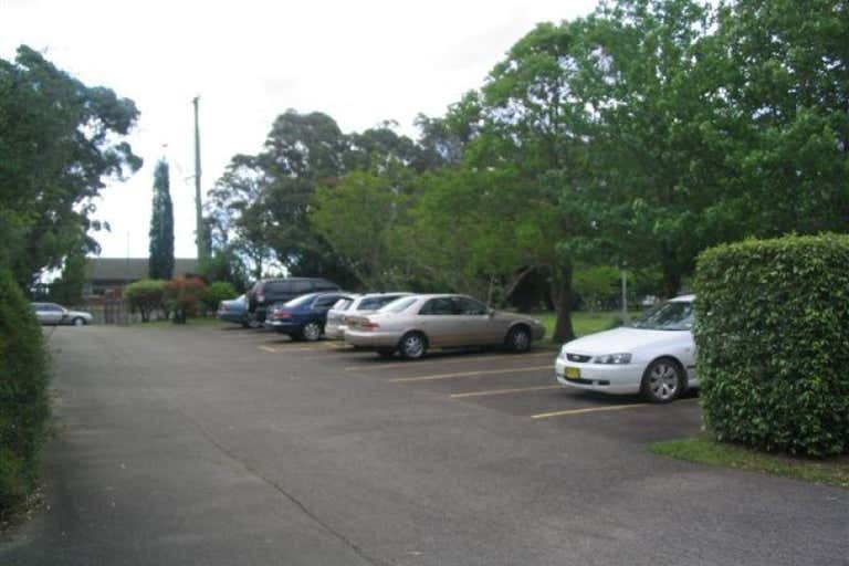 246 New Line Road Dural NSW 2158 - Image 4
