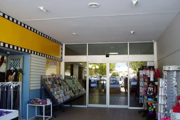 Shop 23 238 Walter Road West Morley WA 6062 - Image 2