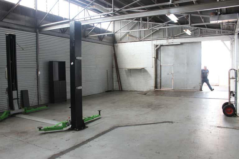 Shed 4/207-209 James Street Toowoomba City QLD 4350 - Image 3