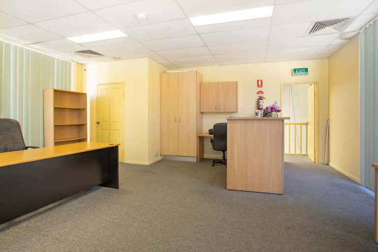 Part 9 , 19 Boden Road Seven Hills NSW 2147 - Image 3
