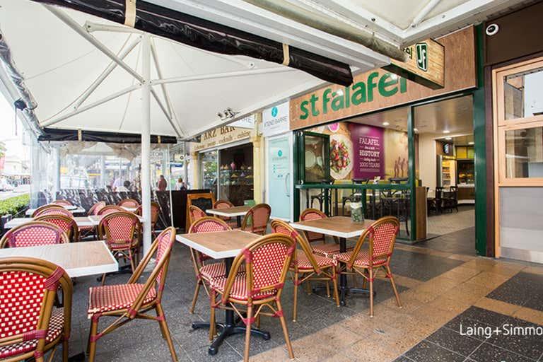 277A Church Street Parramatta NSW 2150 - Image 1