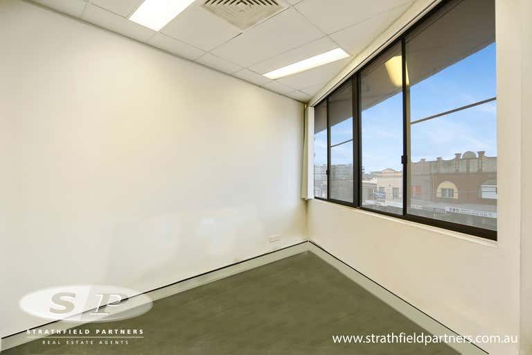 Level 1, 188-192 Canterbury Road Canterbury NSW 2193 - Image 2