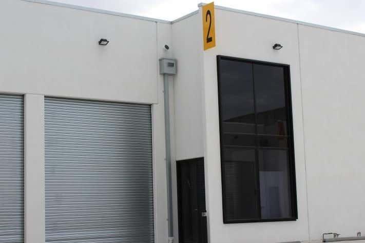 Unit 2 - 18 Parer Road Airport West VIC 3042 - Image 1