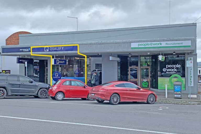32B Doveton Street North Ballarat Central VIC 3350 - Image 1