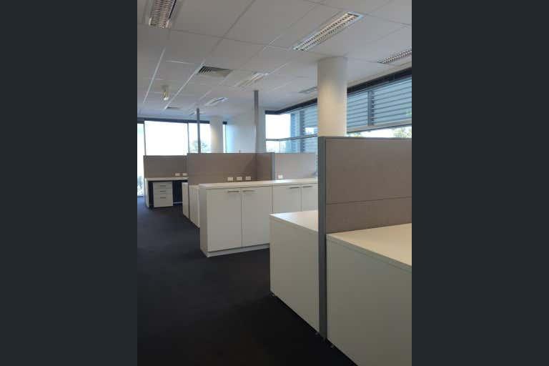 Suite 52, 574 Plummer Street Port Melbourne VIC 3207 - Image 4