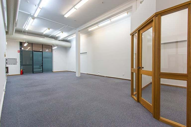 Suite 2/125 Bull Street Newcastle NSW 2300 - Image 3
