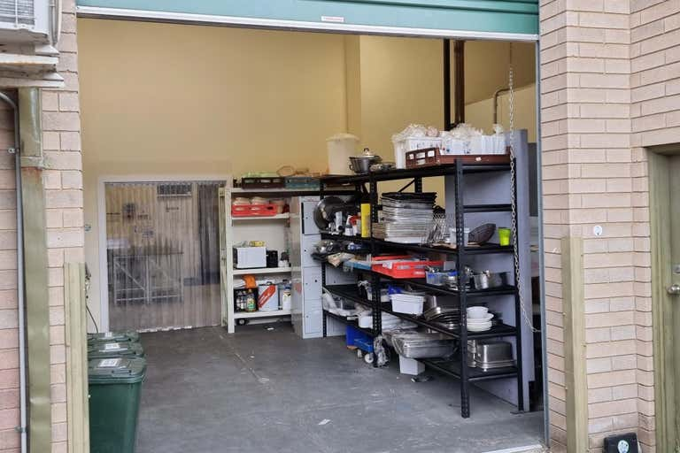 2/6 Meredith Street Newton SA 5074 - Image 4