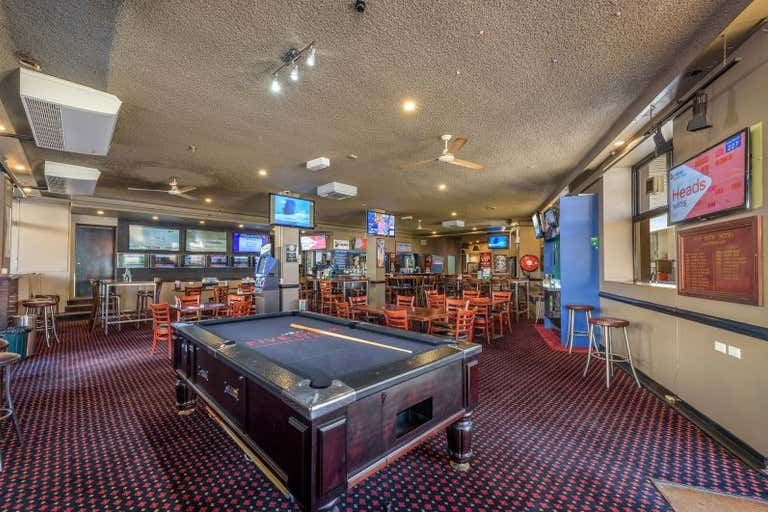 The Five Dock Hotel, 74 Great North Road Five Dock NSW 2046 - Image 3