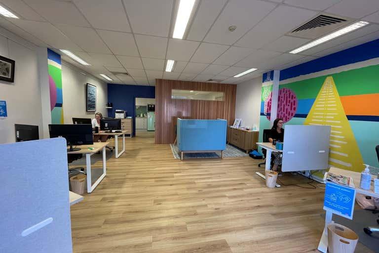 2/75 Wharf Street Tweed Heads NSW 2485 - Image 3