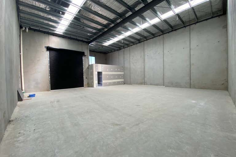 Unit 9, 9A Abbotts Road Dandenong South VIC 3175 - Image 2