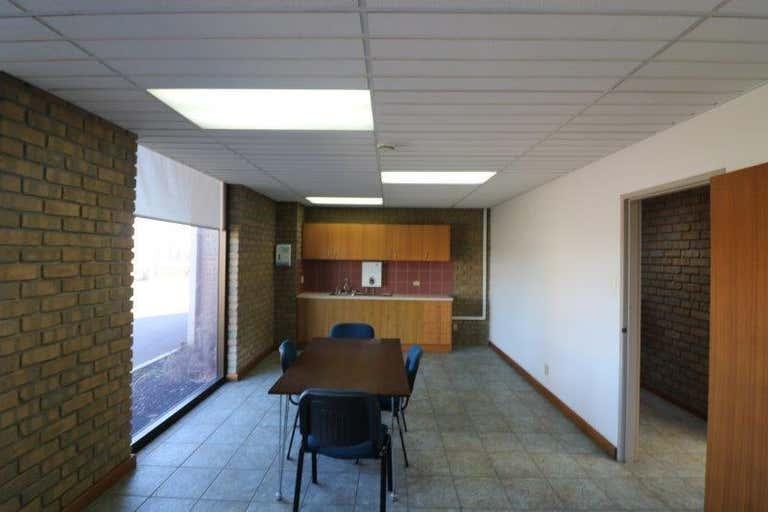 Part, 22-24 Waldaree Street Gepps Cross SA 5094 - Image 3