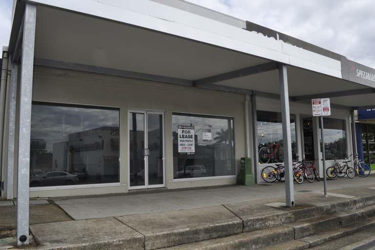 4a Moonee Street Coffs Harbour NSW 2450 - Image 3