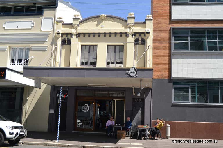 122 Barry Pde Fortitude Valley QLD 4006 - Image 4
