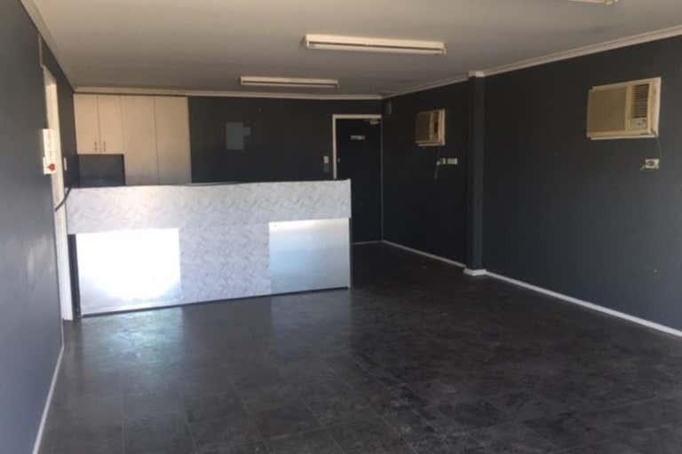 Lot 2, 90 Hanson Road Gladstone Central QLD 4680 - Image 2