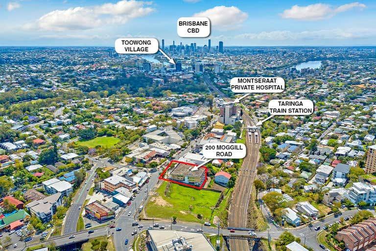 14/200 Moggill Road Taringa QLD 4068 - Image 1
