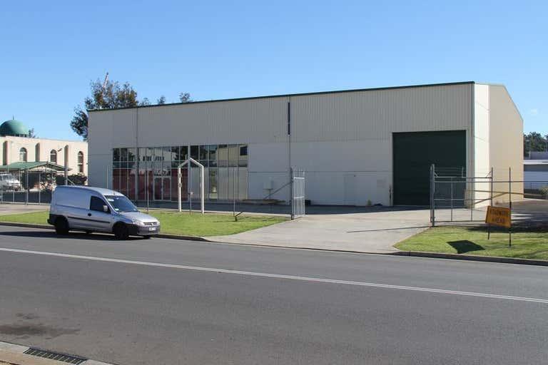 11 Watsford Road Campbelltown NSW 2560 - Image 1