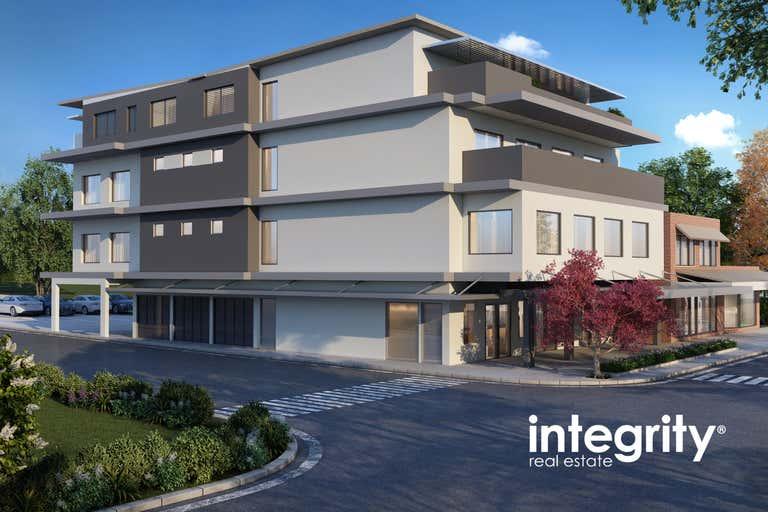 61 Kinghorne Street Nowra NSW 2541 - Image 1