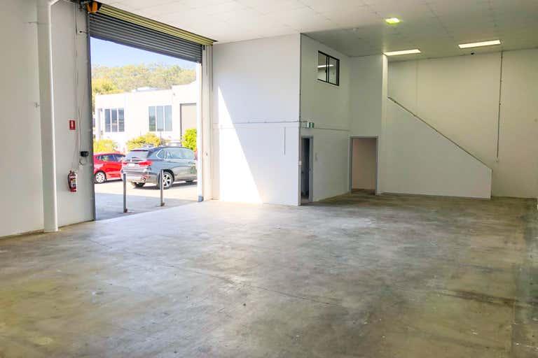 3B/120 Kortum Drive Burleigh Heads QLD 4220 - Image 2