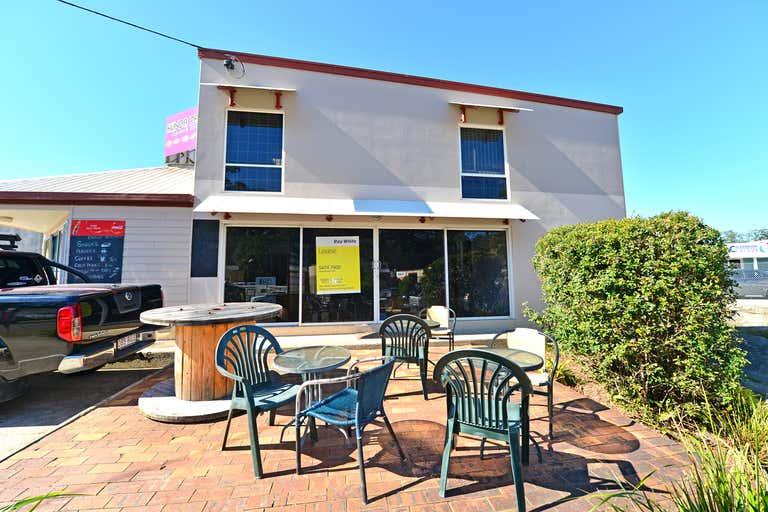 Unit 1a/33 Enterprise Street Kunda Park QLD 4556 - Image 3